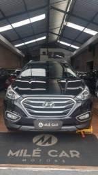 Título do anúncio: IX35 2018/2019 2.0 MPFI GL 16V FLEX 4P AUTOMÁTICO