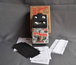 Digitech pedal Dirty Robot Synth