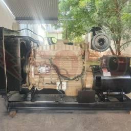 Gerador 450 kva