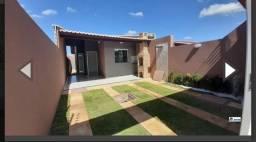 Casas disponíveis com 2 suítes em Ancuri<br><br>