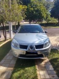 Vendo Renault Sandero