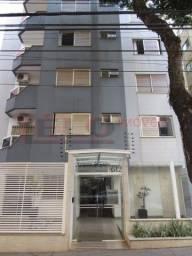 Apartamento para alugar com 3 dormitórios em Zona 07, Maringa cod:02137.002