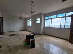 Cobertura à venda com 4 dormitórios em Caiçaras, Belo horizonte cod:6374