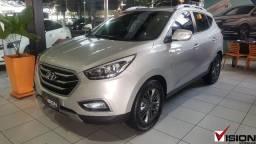 Título do anúncio: Hyundai IX35 GL 2018 Completo