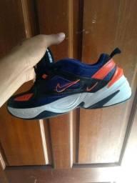 Nike mk2.0 origi