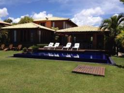 Título do anúncio: Casa 4 suítes Finamente Decorada em Costa do Sauípe R$ 2.400.000,00