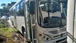 Ônibus Torino Md-G6