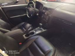 Ford Fusion 2.5 2009