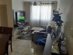 Título do anúncio: Apartamento com 3 dormitórios à venda, 73 m² por R$ 235.000,00 - Parque Residencial das Ca
