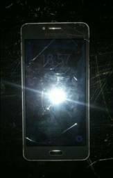 Título do anúncio: Samsung Galaxy J2 Prime