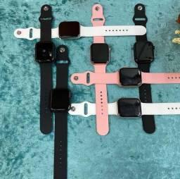 Smart Watch Iwo 8 lite 249,00