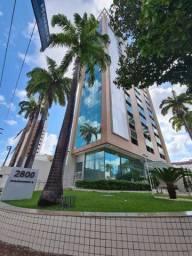 Título do anúncio: Sala à venda, 60 m² por R$ 540.000 - Aldeota - Fortaleza/CE