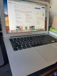 Mac book air 2013