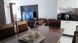 Vd/ troco apartamento de gravata 3 qts 3 wc por traz da canção nova trc em casa