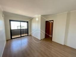 Título do anúncio: Apartamento para alugar com 3 dormitórios em Centro, Marilia cod:L14883