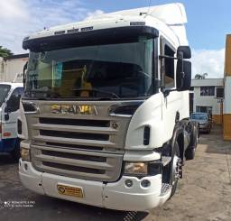 Scania. P340 2011 6x2 , Volvo FH , VW , Iveco. Financia