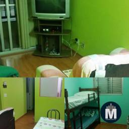 Apartamento 2 quartos à venda com sacada e 1 vaga - Carapicuíba, São Paulo