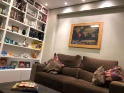Apartamento à venda 03 quartos Minas Brasil, Belo Horizonte