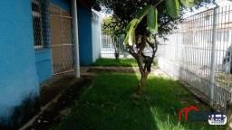 Casa com 4 dormitórios à venda, 150 m² por R$ 530.000,00 - Barreira Cravo - Volta Redonda/