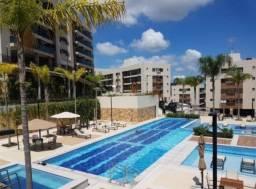 Título do anúncio: Apartamento para venda tem 60 metros quadrados com 2 quartos em Campo Grande - Rio de Jane