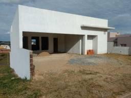 Casa em condominio em pilar do sul faltando acabamentos