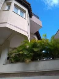 Excelente Casa Residencial para locação, Boa Vista, Porto Alegre.