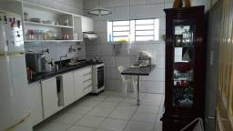Vendo casa na zona norte bairro Acarape