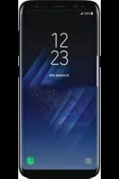 Celular novo S8 deposito como pagamento apos envio da mercadoria ( No Ato )Mais 3UNIDADES