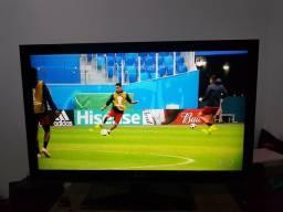 TV 42 lg full HD
