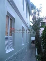 Casa para alugar com 5 dormitórios em Humaitá, Rio de janeiro cod:LACA50022