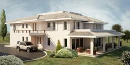 Projetos Residencias e Comercias (Arquitetônico, Estrutural, Elétrico, Hidrossanitário)