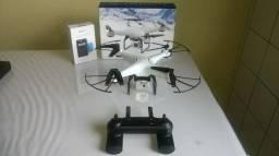 Drone SG 600 - Branco