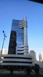 Escritório à venda em Pituba, Salvador cod:687764