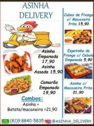 Asinha_delivery