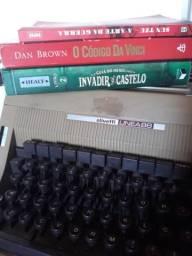 Box 3 livros