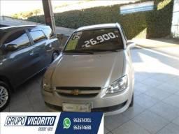 Chevrolet Classic 1.0 Mpfi ls 8v - 2015