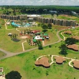 Aluguel Malai Manso Resort - 25 a 28/6 - 700,00 todo o período!
