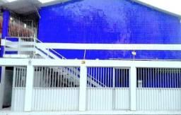 Candeias NOVO, Blindex, 2 qts, 1 suíte, 65 mts, 2 vagas Câmeras portão automático