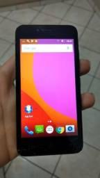 Motorola lenovo 8gigas interno
