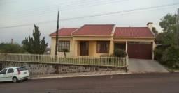 Casa - Itapejara D' Oeste - Centro
