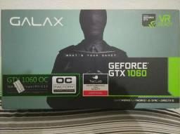 Troco gtx 1060 3 gb