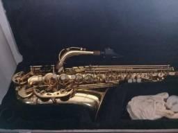 Saxofone Alto Vogga/ Sax Alto