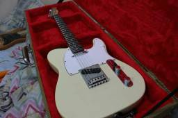 Squier Fender