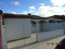 Cód. 10737001- Legislar Adm. - Aluga Casa no Conjunto São Conrado - Orlando Dantas