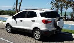 Ecosporte 2014 automática - 2013