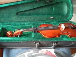 Violino gianinne