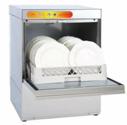 Maquina de lavar louça industrial venancio 220 volts