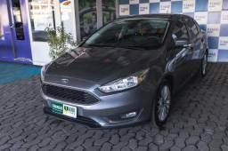 Ford Focus 2.0 SE 2017-2017 - 2017