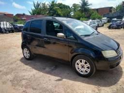 Vendo Fiat Idea 1.4 - 2006