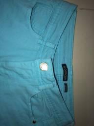 3 calça por R$ 90